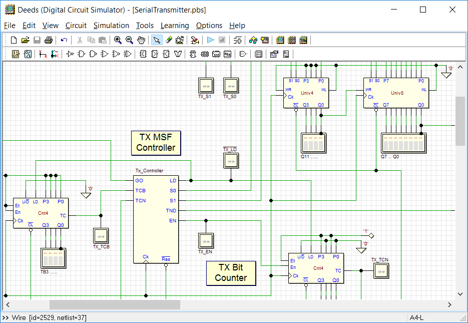 Astonishing Deeds Screen Shots Wiring Database Plangelartorg